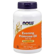 NOW Foods Evening Primrose Oil