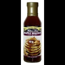 Walden Farms Walden Farms Syrup