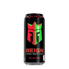 Monster Energy Reign Energy Drink
