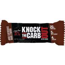 5% Nutrition Knock The Carb Out