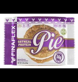 Finaflex Finaflex Cream Pie