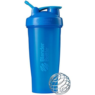 Blender Bottle Blender Bottle