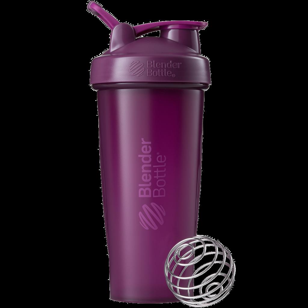 Blender Bottle Blender Bottle