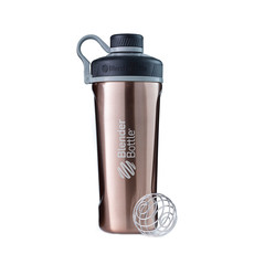Blender Bottle Stainless Steel Blender Bottle