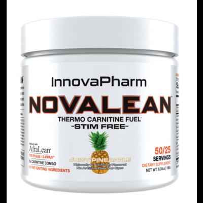 InnovaPharm Novalean Non-Stim