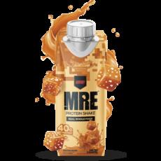 Redcon1 MRE RTD Protein Drink