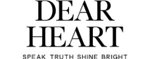 Dear Heart Designs