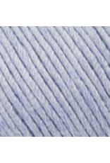 Katia Katia Concept - Cotton Cashmere