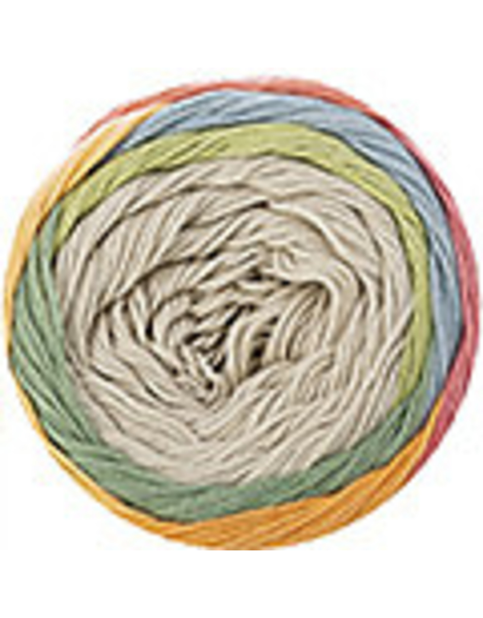 Katia Katia Fair Cotton Craft