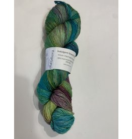 Yarn Indulgences Yarn Indulgences Grand Style