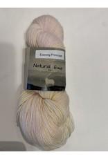 Natural Ewe Natural Ewe