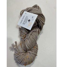 Lake Knit Yarns Lake Knit Yarns Boulder Chunky
