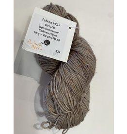 Lake Knit Yarns Lake Knit Pebble MCN