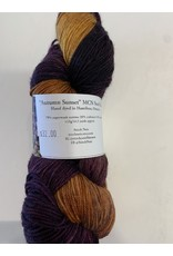 Stitch Noir Stitch Noir MCN 70/20/10