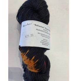Stitch Noir Stitch Noir Sock 80/20