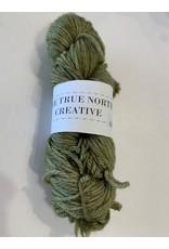 True North Creative True North Creative Worsted
