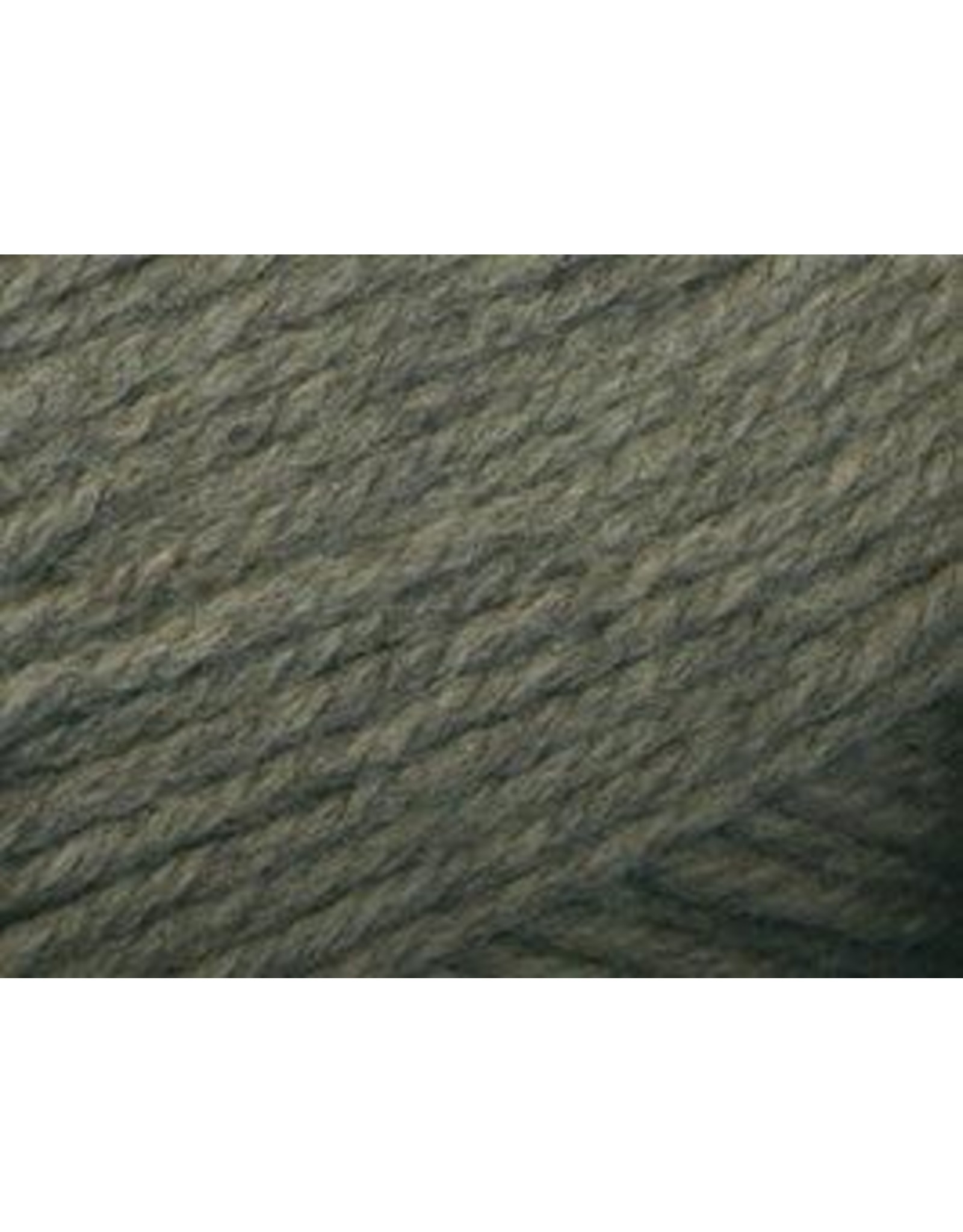 Diamond Luxury Pure Wool Superwash