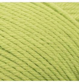 Diamond Luxury Pure Wool Superwash