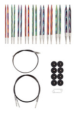 Knit Picks Knit Picks Mosaic Interchangable Needle Set
