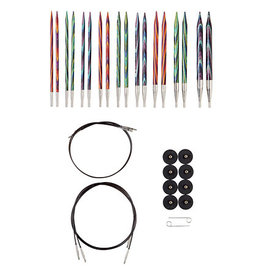 Knit Picks Knit Picks Mosaic Interchangable Needle Set