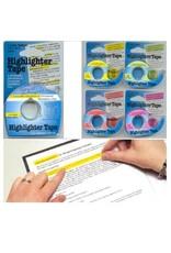 Lee Highliter Tape