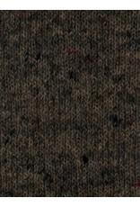 Gedifra Metal Tweed
