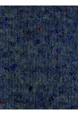 Gedifra Gedifra Metal Tweed