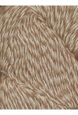 Queensland Llama Lace Moulinex