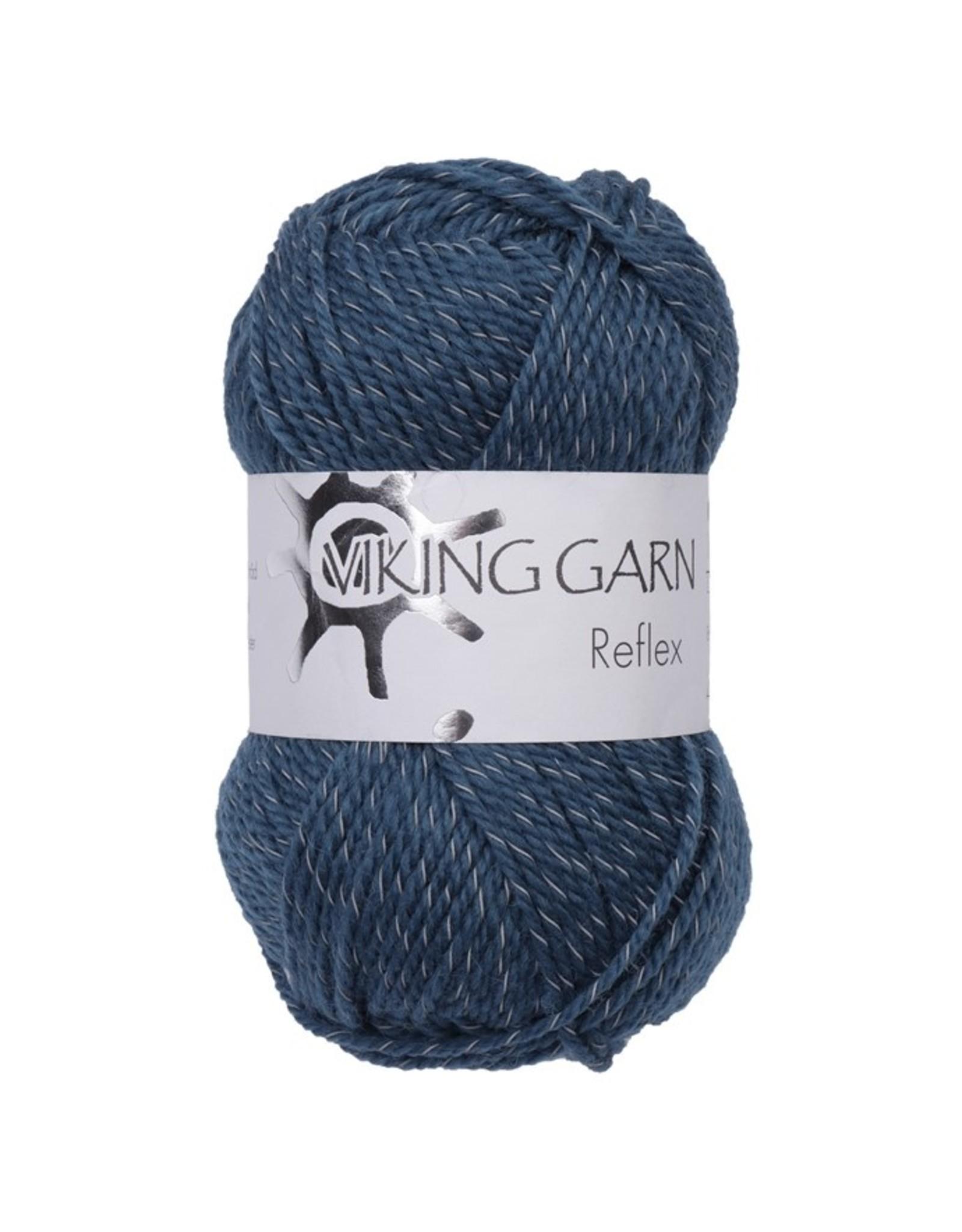 Viking Garn Viking Garn Reflex