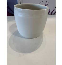 Blue Brick Blue Brick Ceramic Yarn Bowls