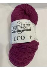 Cascade Eco Wool +