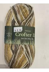 Cascade Sirdar Crofter
