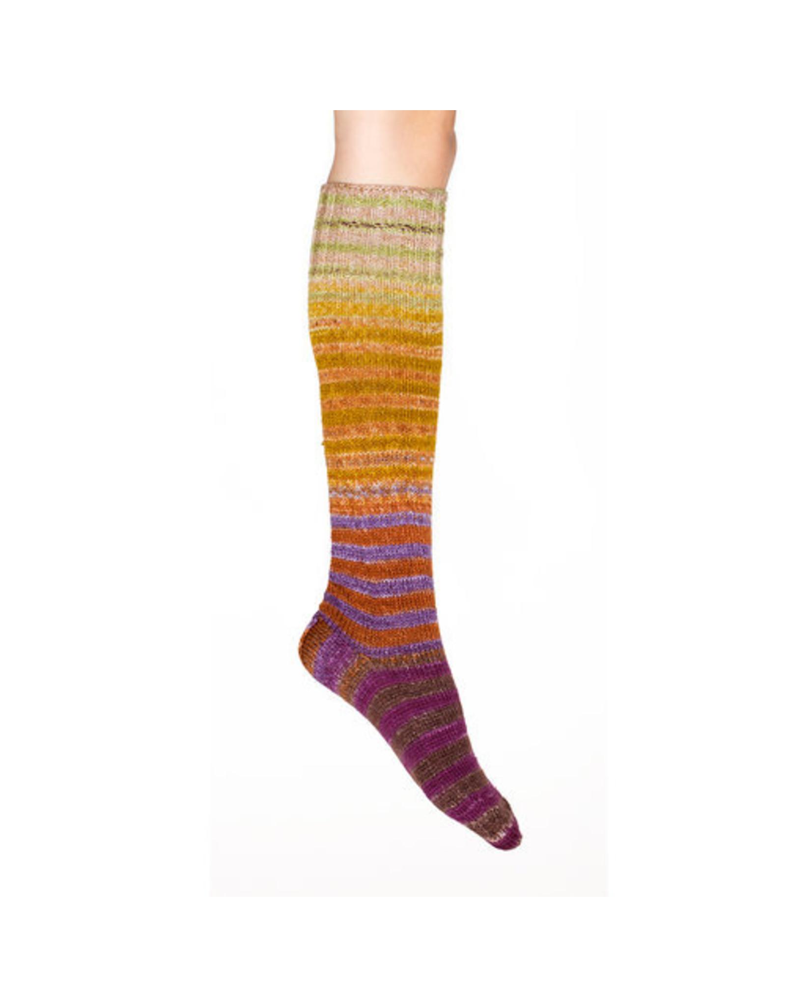 Uneek Uneek URTH Sock Kit