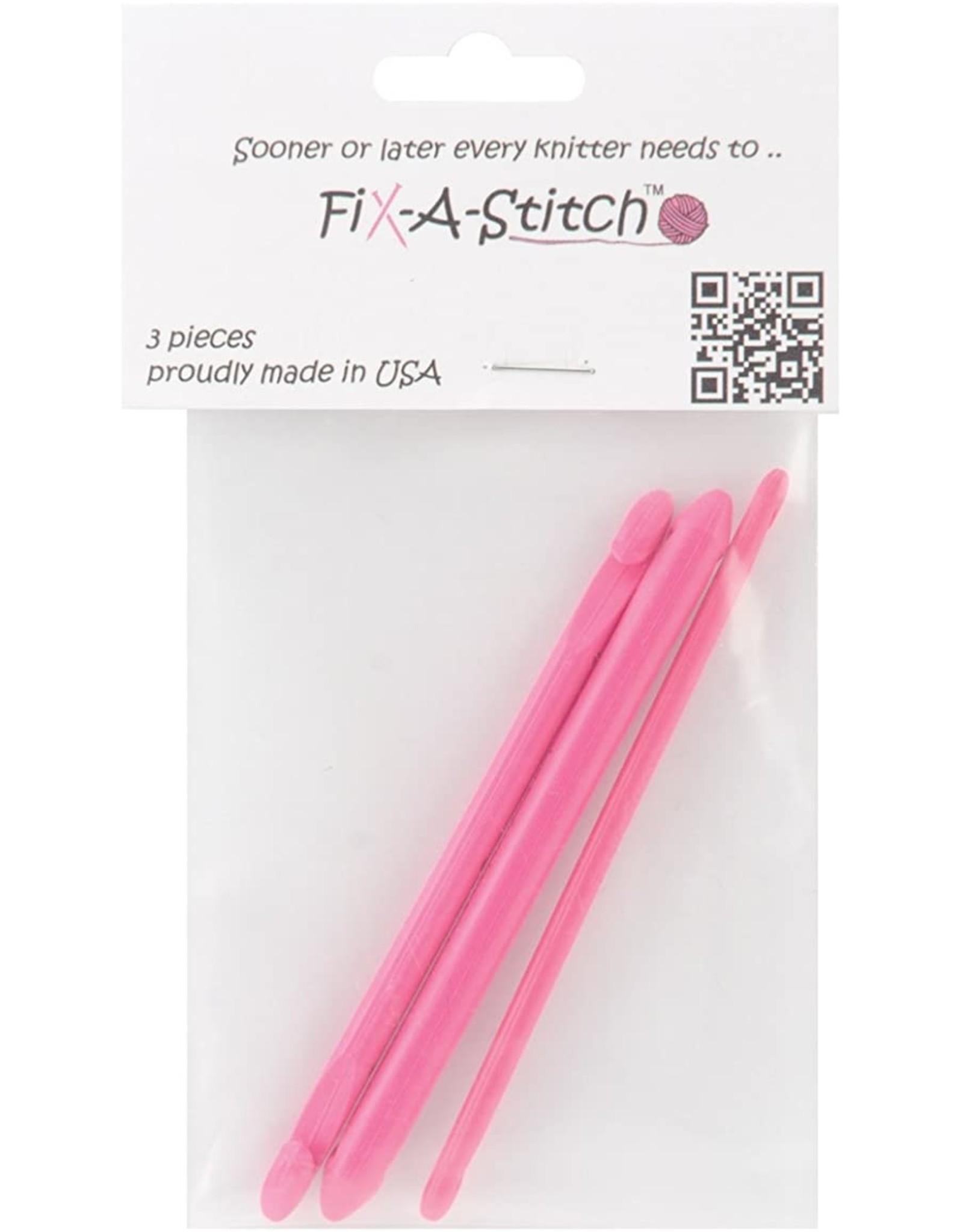 Fix-A-Stitch Fix-A-Stitch