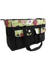 Vivace Knitting Tote