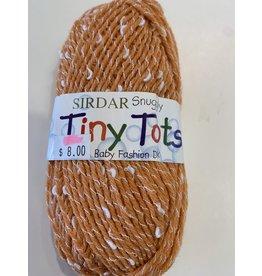Sirdar Tiny Tots