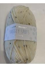 Sirdar Sirdar Snuggly Spots DK