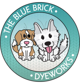 Blue Brick Blue Brick Killarney