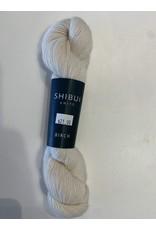 Shibui Shibui Birch
