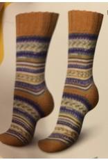 Regia Arne & Carlos Pairperfect Sock