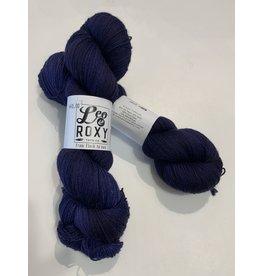 Leo & Roxy Yarn Sock