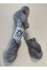 Leo & Roxy Yarn Kid Silk