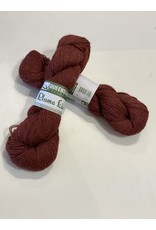 Queensland Queensland Llama Lace Melange 1 of 2