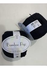Universal Bamboo Pop Neutrals