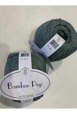 Universal Bamboo Pop