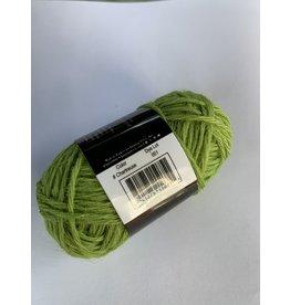 Knitting Fever Teenie Weenie Wool (Sock) 1