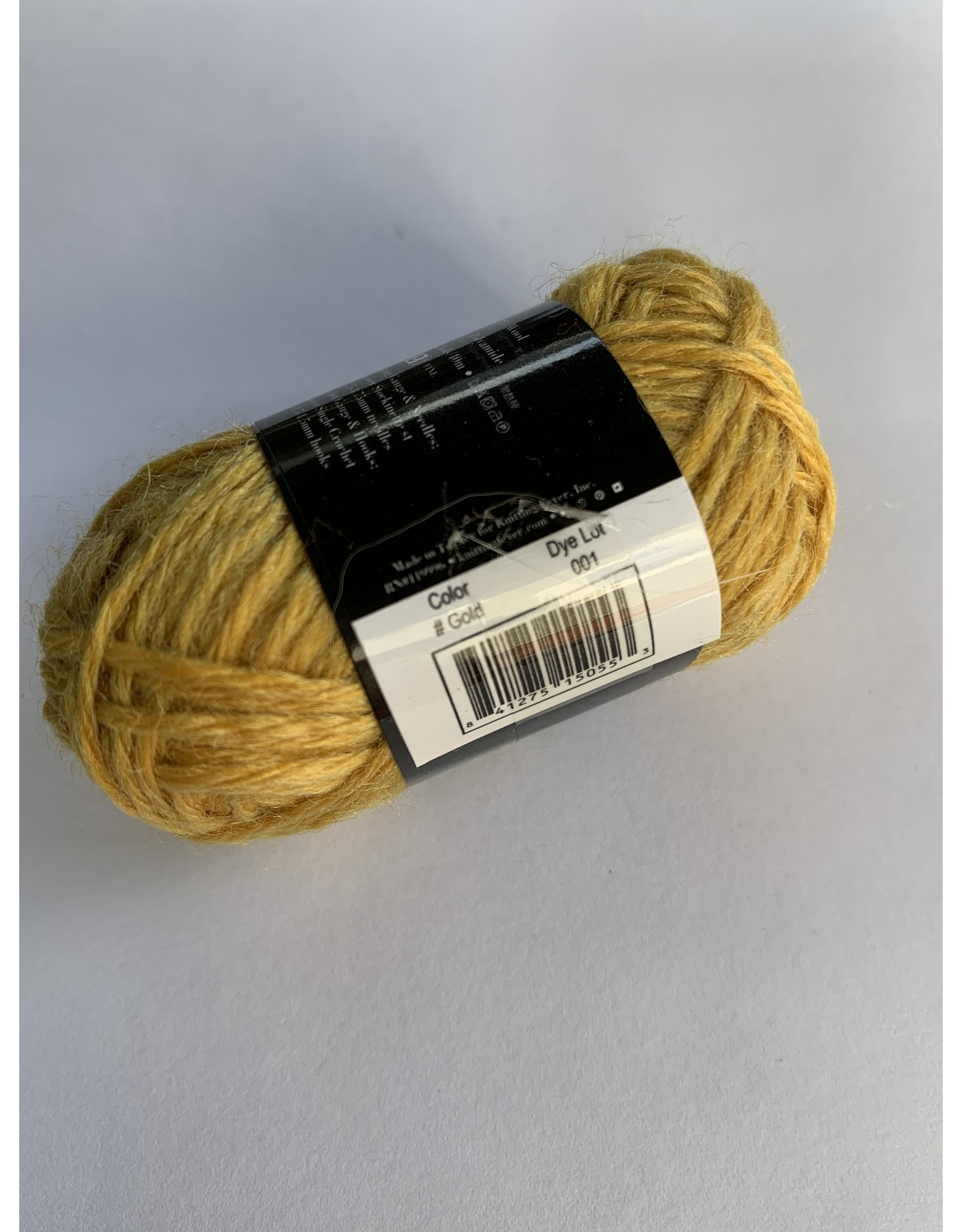 Knitting Fever Teenie Weenie Wool (Sock) 1