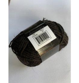 Knitting Fever Teenie Weenie Wool (Sock) 2