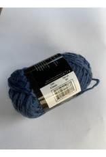 Knitting Fever Teenie Weenie Wool (Sock) 2