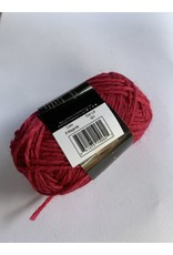 Knitting Fever Teenie Weenie Wool (Sock) 3
